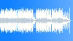 THE GUVNOR (latin version) - stock music