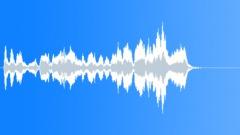 A Little Suspicious - Intro Stock Music