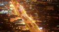 4K San Francisco Timelapse Cityscape 22 Market St Tilt Up Footage