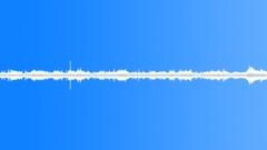 Kindergarden Sound Effect