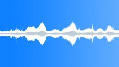 Traffic Subway Slussen 04 Sound Effect