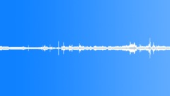 Construction Jackhammer 01 - sound effect