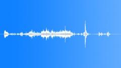 Medium Chain Drop To Pile Äänitehoste