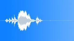 Metal Chain Drop On Ground 02 Sound Effect