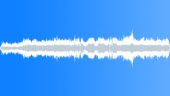 Traffic Background Lax Sound Effect
