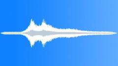 Car 2002 Mercury Sable High Double Rev Sound Effect