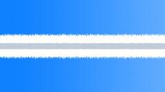 Car 2002 Mercury Sable High Rpm Loop Sound Effect