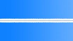 Car 2002 Mercury Sable Idle Loop Sound Effect