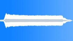 Car 2002 Mercury Sable High Rpm Sound Effect