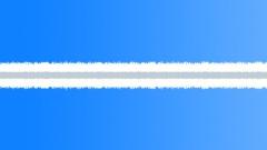 Car 2002 Mercury Sable Low Rpm Loop Sound Effect