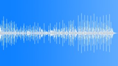 Electric Zap 02 - sound effect