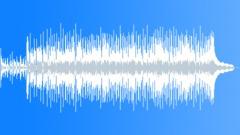 Happy Sunshine Day (60 sec ver.) - stock music