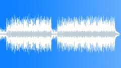 Happy Sunshine Day (Full Length) - stock music