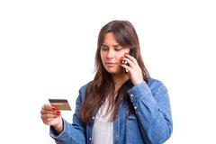 E-commerce concept Kuvituskuvat