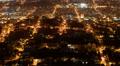 4K San Francisco Timelapse Cityscape 44 Twin Peaks Footage