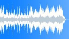 Intense Rhythmic Symphony - short edit Stock Music