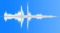 the old Elevator sound - sound effect