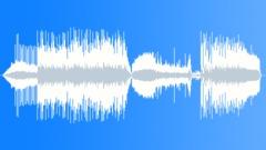Stock Music of Glider Rush