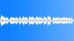 Temple Monk Chanting Zinjo Ji Tokyo 01 - sound effect