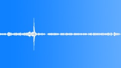 Temple Monk Chanting Zinjo Ji Tokyo 04 Sound Effect