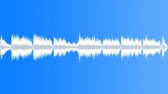 Temple Monk Chanting Zinjo Ji Tokyo 02 - sound effect