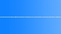 Quaint Stream Loop 0_09 - sound effect