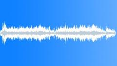 Quiet companionship - stock music