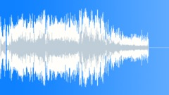 Stock Sound Effects of Radio Imaging FX