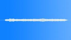 Stock Sound Effects of Aerosol Spray 2