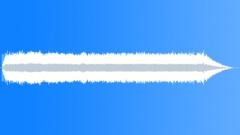Food Blender Sound Effect