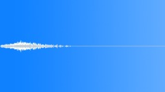 Stock Sound Effects of Lazer Button 02 (Wide Stereo)