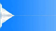 Multimedia Sound 35 Mario - sound effect