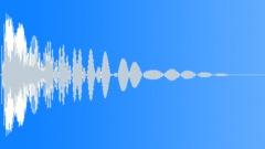 Space Weapon Laser Gun Fire Shot 03 Sound Effect