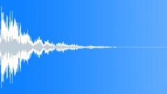 Space Weapon Laser Gun Fire Shot 07 Sound Effect