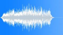 Space Weapon Laser Gun Hit Laser 01 Sound Effect