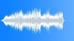 Space Weapon Laser Gun Hit Laser 03 Sound Effect