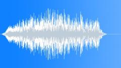 Space Weapon Laser Gun Hit Laser 05 Sound Effect