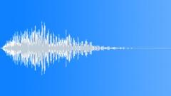 Space Weapon Laser Gun Lazer Distorted 02 Sound Effect