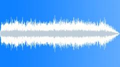 Space Weapon Laser Gun Laser Saw 01 Sound Effect