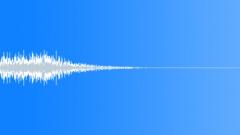 Space Weapon Laser Gun Lazer Shot 15 Sound Effect