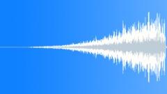 Hi Tech Production Element Riser Eerie - sound effect