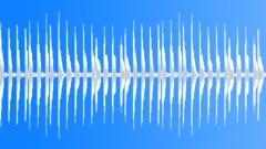 Telephone Cell Phone Ringtone 18 - sound effect