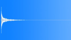 Kung Fu Ninja Fighting Blade Parry Sound Effect