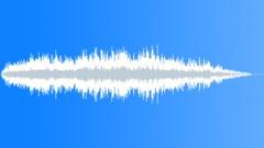 Grinder Grind Metal Object Sound Effect