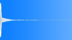 Explosion Blast Distant 01 Sound Effect