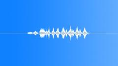 Bird Crane - sound effect