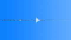 Flourescent Light Switch On Buzz Click - sound effect