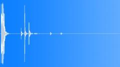 Rock Heavy Drop Onto Rocks 01 Sound Effect