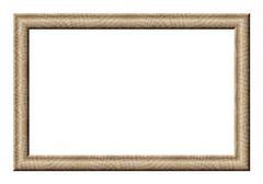 Mesh Frame - stock illustration