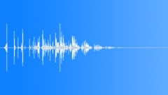 Cartoon Clicking Noise 03 - sound effect